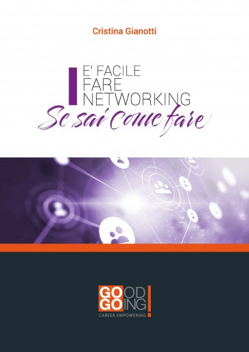 E' facile fare networking se sai come fared